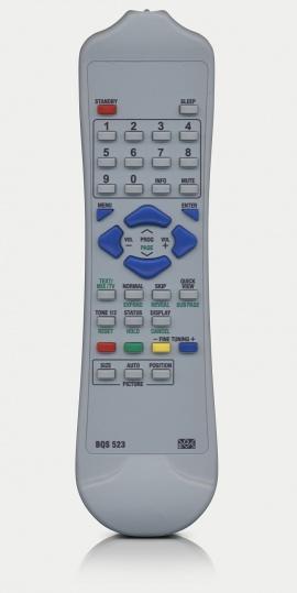 Схемы телевизоров рейнфорд шасси